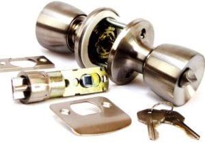 Juliet-Locksmith-Mobile-Home-Locks