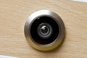 Juliet-locksmith-Peephole-Installation-Can-Help-You